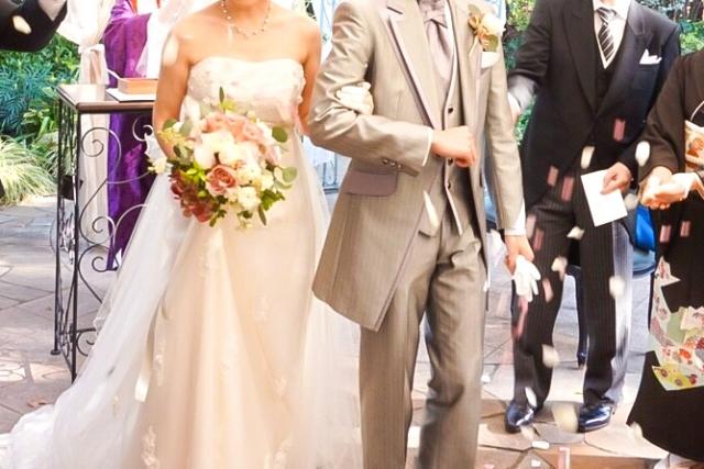 杉並区の婚活アドバイザー結婚相談所オフィス飯田・セレンディピティ